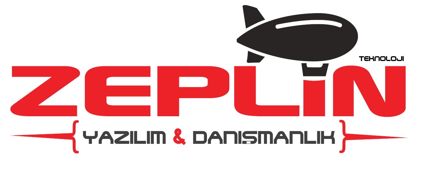 Zeplin Teknoloji Yazılım ve Danışmanlık Hizmetleri