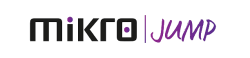 p-logo10