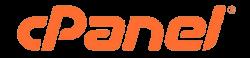 p-logo12