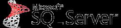 p-logo33