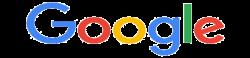 p-logo4